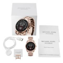 Michael Kors - Reloj Michael Kors Mujer MKT5086
