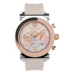 Mulco - Reloj Mulco Mujer MW-3-19001-111