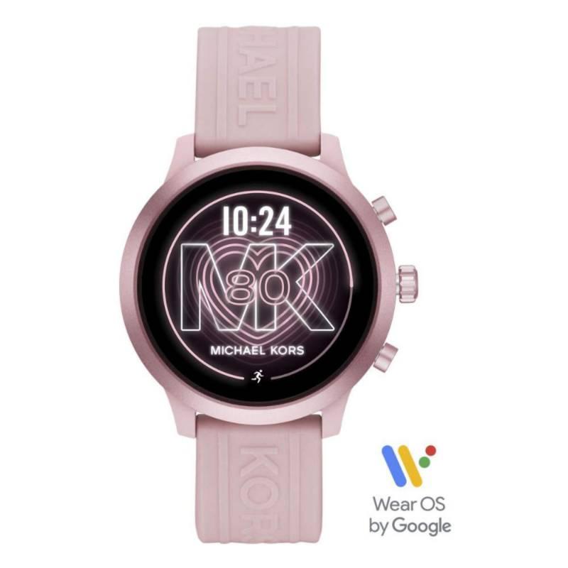 Michael Kors - Reloj Michael Kors Mujer MKT5070