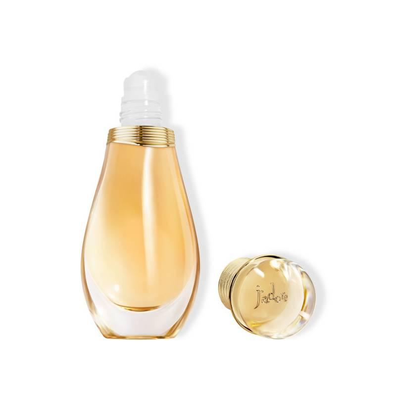 Dior - Dior J'Adore Roller Pearl Eau De Parfum 20 ml