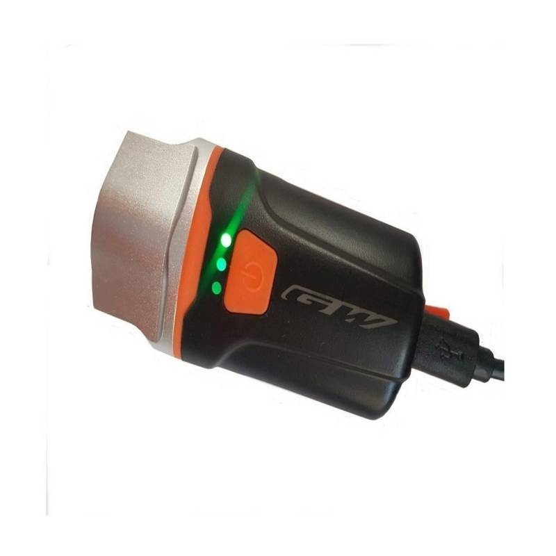 GW - Luz Delantera GW Bc11 500 Lumens