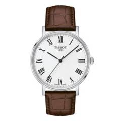 Tissot - Reloj Tissot Hombre T109.410.16.033.00