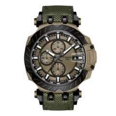 Tissot - Reloj Tissot Hombre T115.427.37.091.00
