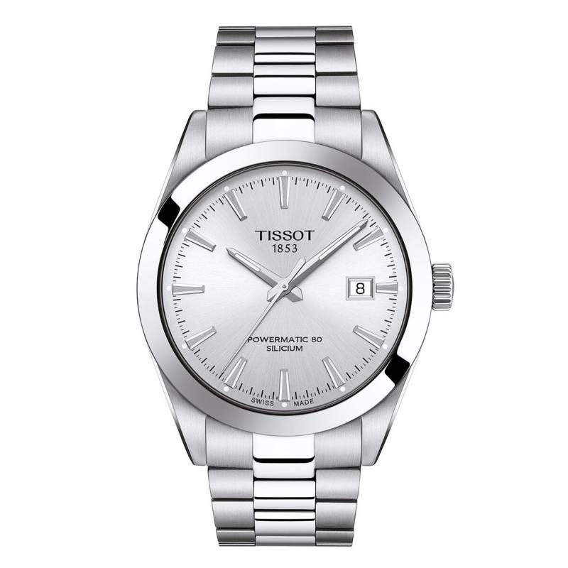 Tissot - Reloj Tissot hombre T127.407.11.031.00