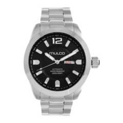 Mulco - Reloj Mulco Hombre MW-3-18199-015