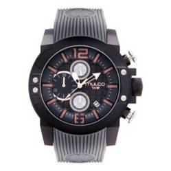 Mulco - Reloj Mulco Hombre MW-5-3704-215