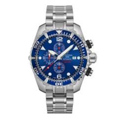 Certina - Reloj Certina Hombre C032.427.11.041.00