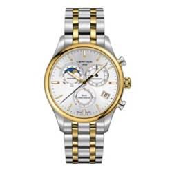 Certina - Reloj Certina Hombre C033.450.22.031.00