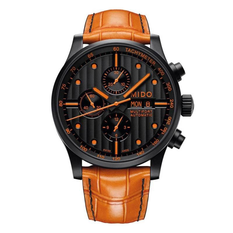 Mido - Reloj Mido Hombre M005.614.36.051.22