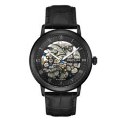 Kenneth Cole - Reloj kenneth cole hombre kc50920003
