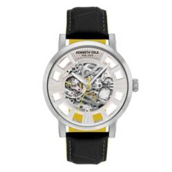 Kenneth Cole - Reloj kenneth cole hombre kc51018020