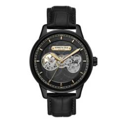Kenneth Cole - Reloj kenneth cole hombre kc51020020