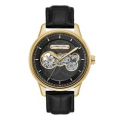Kenneth Cole - Reloj kenneth cole hombre kc51020022