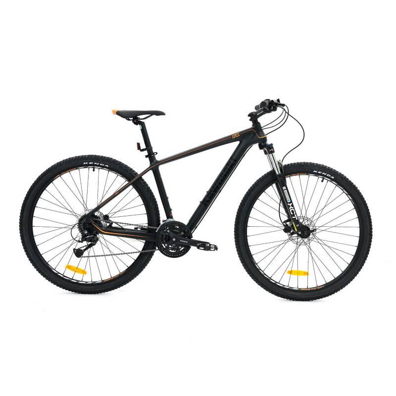 Kawasaki - Bicicleta de Montaña Kawasaki Epic 29 Pulgadas