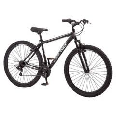 Mongoose - Bicicleta de Montaña  Mongoose Excursion 29 Pulgadas