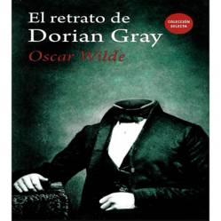 Grupo sin fronteras - Retrato De Dorian Grey