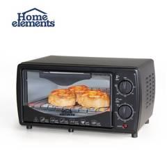 Home Elements - Horno tostador