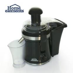Home Elements - Extractor de jugo
