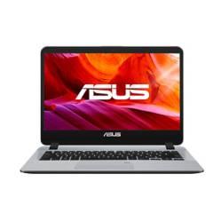 Asus - Portátil Asus 14 pulgadas Intel Pentium 4GB 128GB
