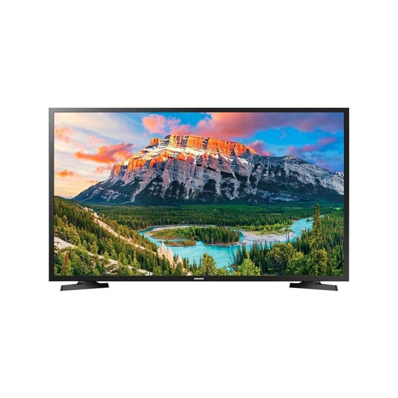 "Samsung - Televisor Samsung 43"" un43j5290 full hd smart tv"