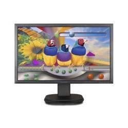 """Viewsonic - Monitor led viewsonic vg2239smh fhd 22"""" negro"""