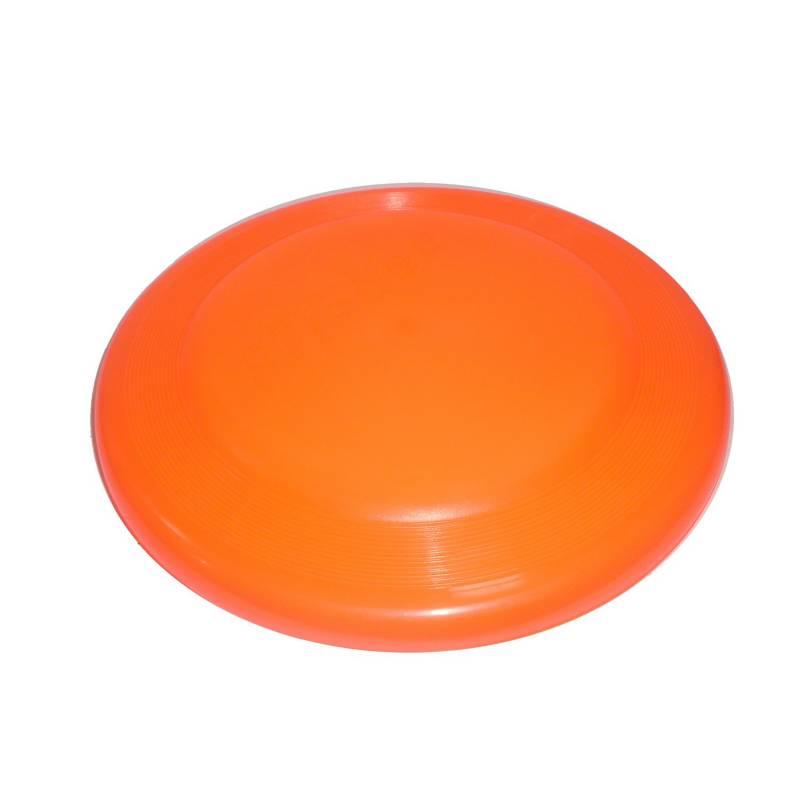 AM PLASTICOS LTDA - Frisbee profesional
