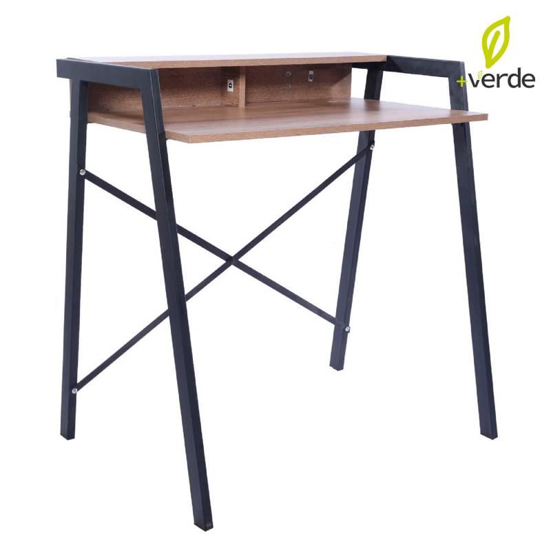 DKO Design - Escritorio ESCLOOK-01 80 cm