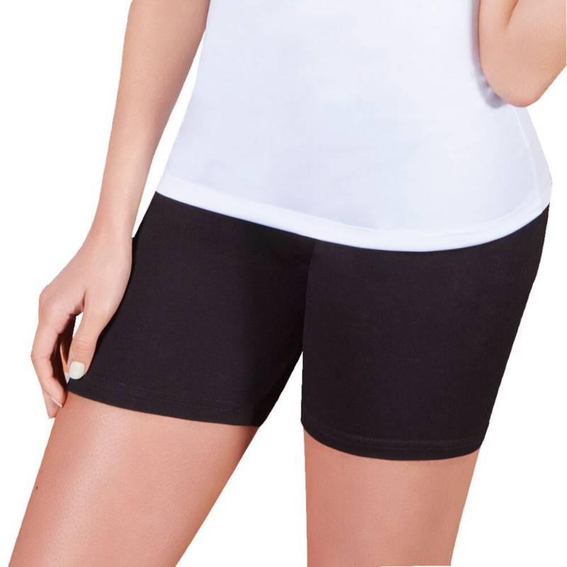 Croydon - Short Deportivo Mujer Croydon