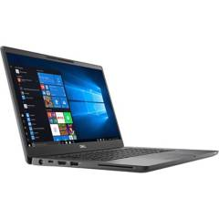 "Dell - Portatil dell latitude 7300 13"" ci7 4gb 256gb w10p"