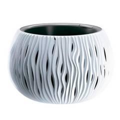 Tumatera - Maceta Sandybowl 29 cm