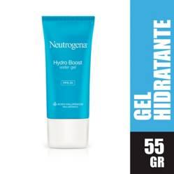 Neutrogena - Hidratante Facial Neutrogena Hydro Boost Water Gel Fps