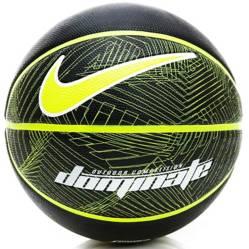 Nike - Balón de Baloncesto  Dominate