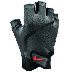 Nike - Guantes nike extreme lightweight fitness