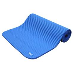 Everlast - Colchoneta Air Mat 10mm Cushion