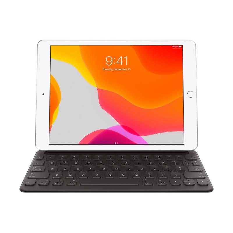 Apple - Smart Keyboard para iPad / iPad Air