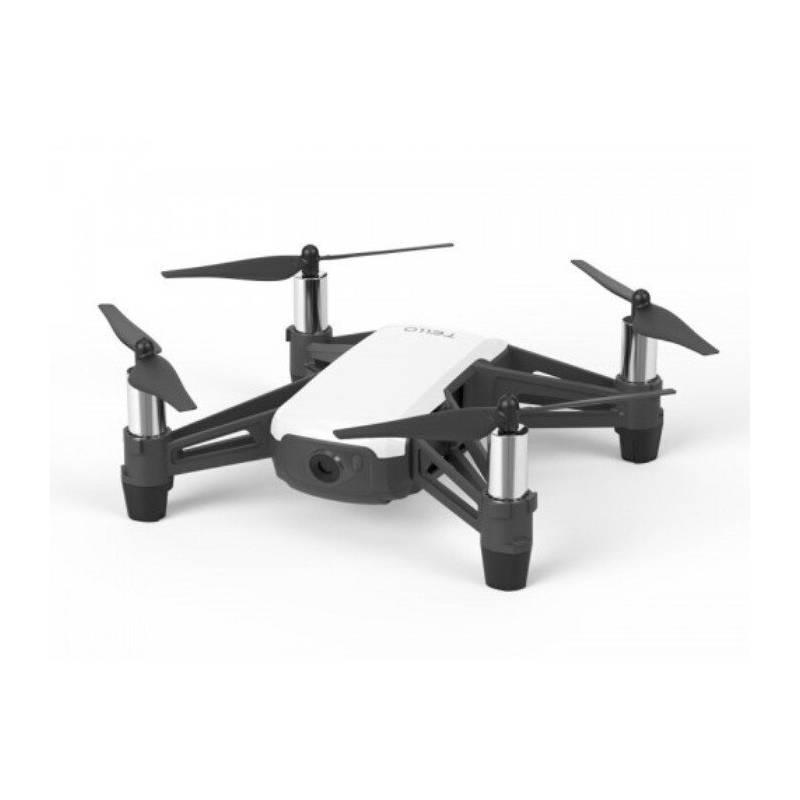DJI - Drone Dji Tello blanco