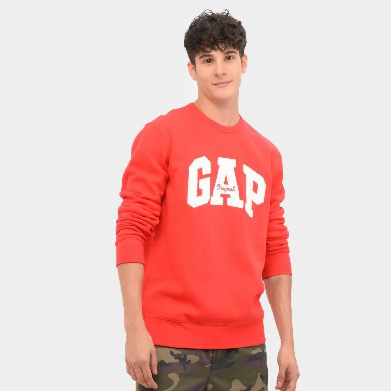 GAP - Sweater Hombre Gap