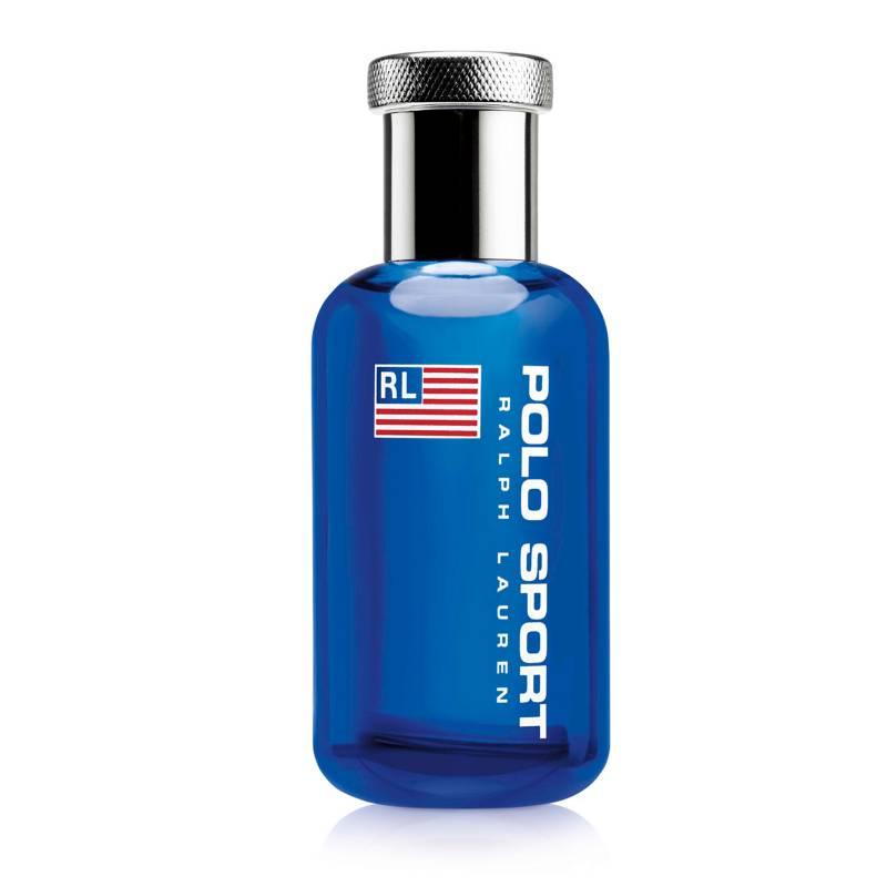 Polo Ralph Lauren - Perfume Ralph Lauren Polo Sport EDT Hombre 75 ml
