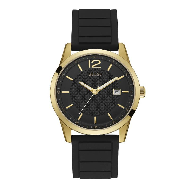 Guess - Reloj Hombre Guess Perry