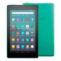 Amazon - Tablet Amazon 7HD 7 pulgadas 16GB