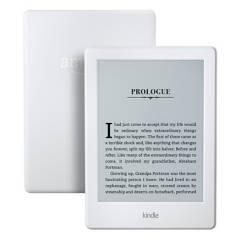 Amazon - Tablet Amazon Kindle 2019 7 Pulgadas