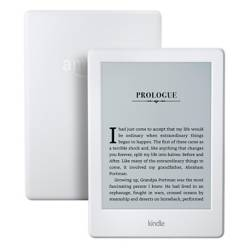 Amazon - Tablet Amazon Kindle 2019 6 pulgadas