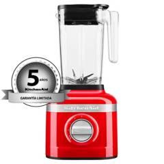 KitchenAid - Licuadora KitchenAid K150 Rojo Pasión
