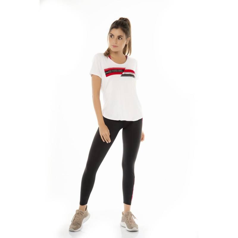 Chamela - Camiseta