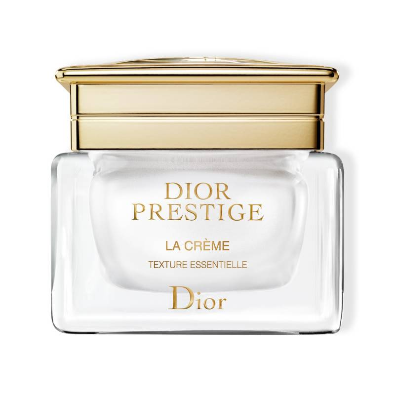 Dior - Tratamiento Antiedad La Creme Regerante Dexception 50 ml