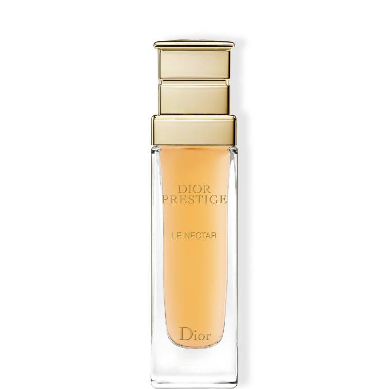 Dior - Sérum Le Nectar 30 ml