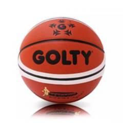 Golty - Balon baloncesto golty professional plus no 7