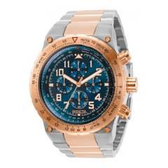 Invicta - Reloj Hombre Invicta 30470