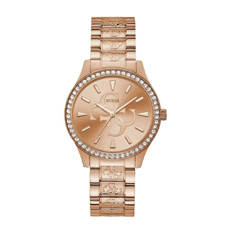 Guess - Reloj Mujer Guess Anna