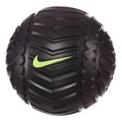 Nike - Balón medicinal Nike Inflatable Recovery Ball